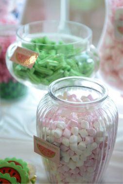 CandyBar_Pippa