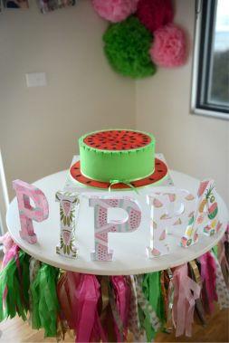 Pippa-lettersCake