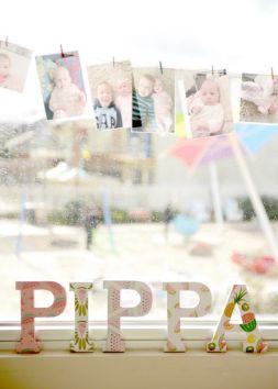 PippaWindow